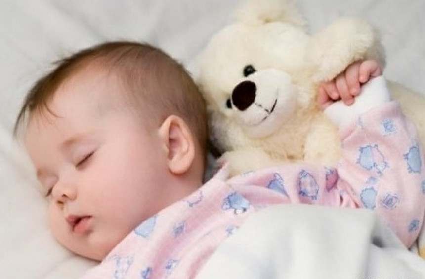 Trẻ em có nên dùng điều hòa không