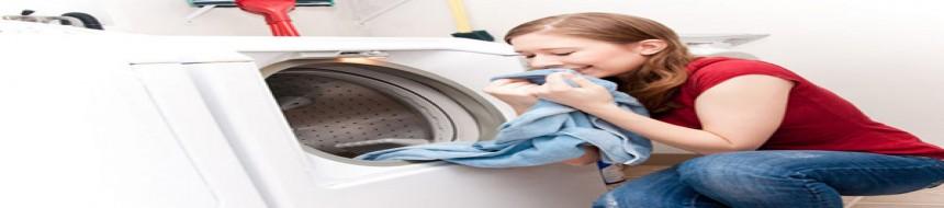 Chọn loại máy giặt nào cho gia đình có trẻ sơ sinh