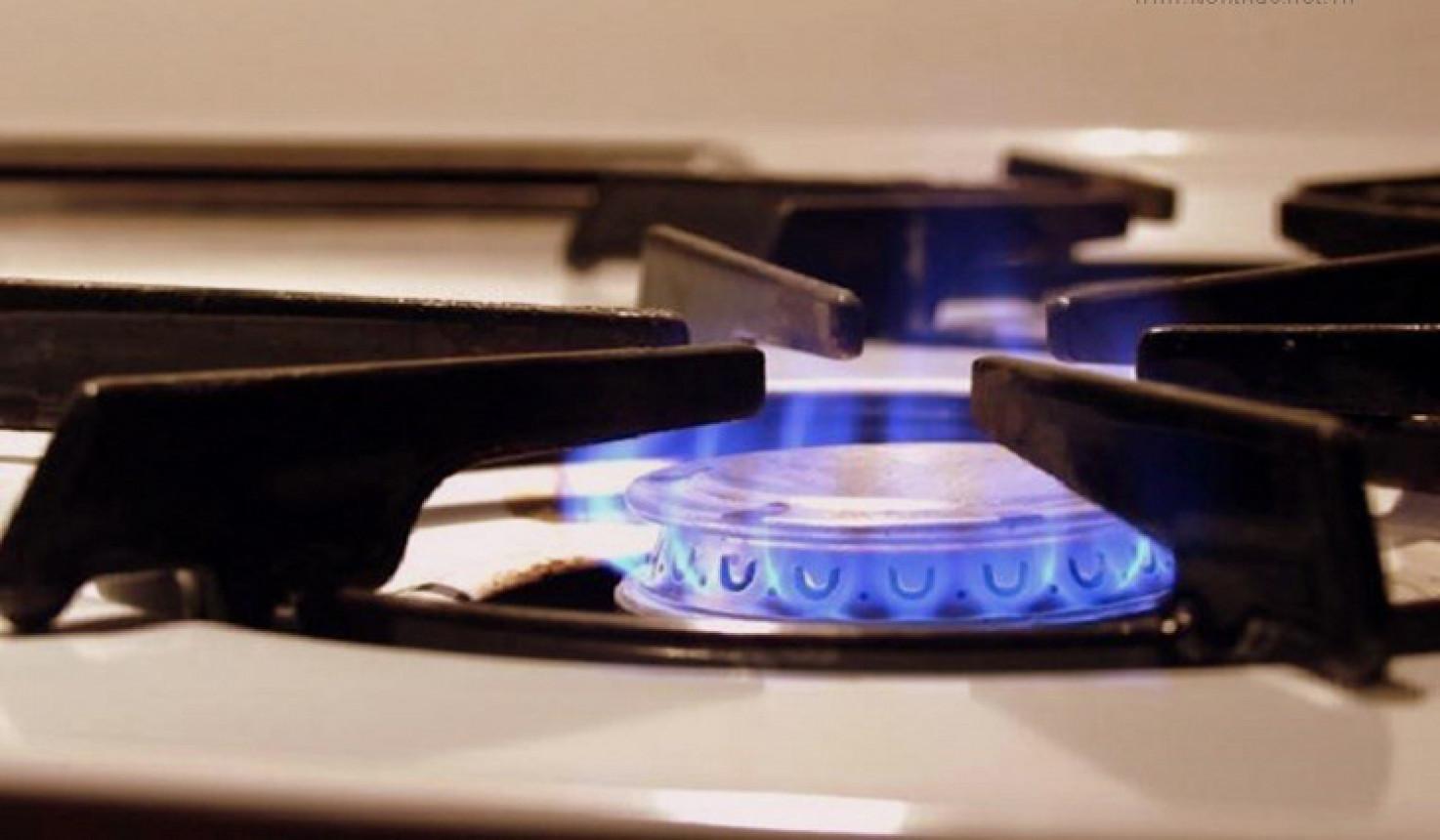 Những lỗi phổ biến khi sử dụng bếp gas
