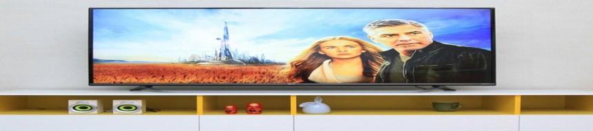 Một số so sánh về tivi LED và tivi LCD
