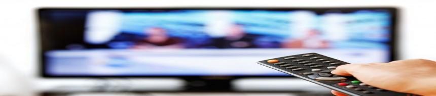 Những lưu ý khi sử dụng để tăng độ bền cho tivi
