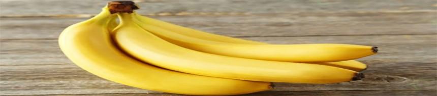 Để trái cây nhanh chín hơn mà không dùng hóa chất