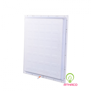 Hướng dẫn lựa chọn đèn panel 600x600 cho văn phòng
